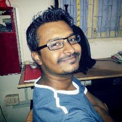 photo of Anjanesh